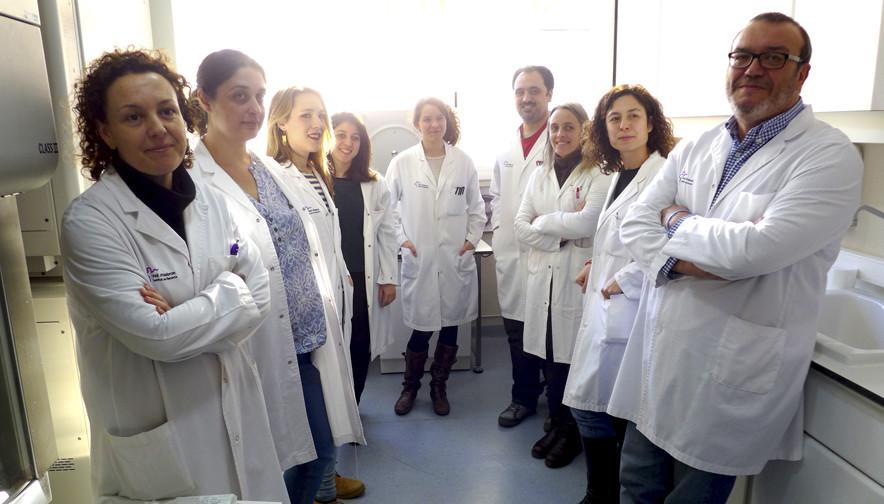 Equipo Dr. Santos