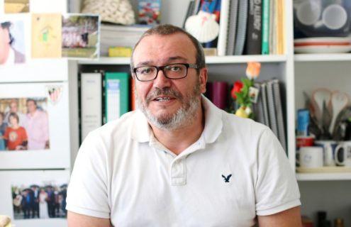 doctor-Santos-digestologo