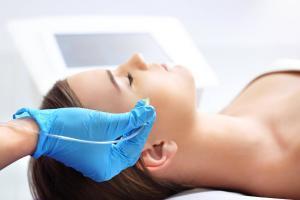 Medicina Estética facial en Barcelona